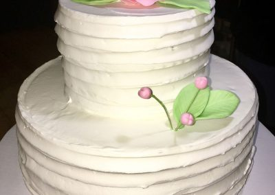 peony-cake-topper-floral-buttercream-wedding-cakes-wilmington-nc